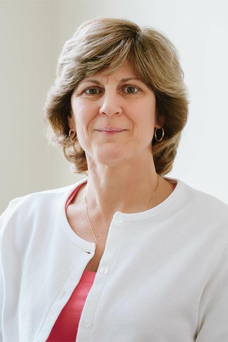 Frances Cherkis