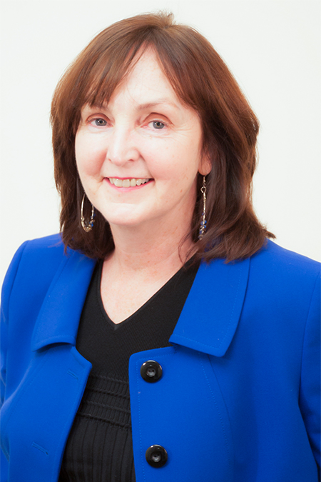 Kathleen Cino
