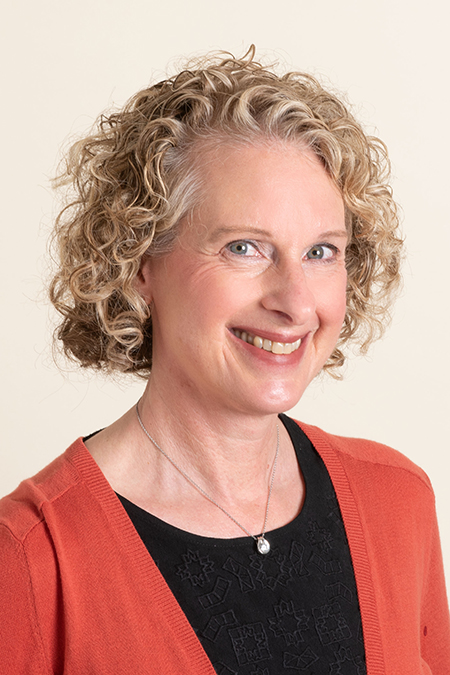Lori Goodstone