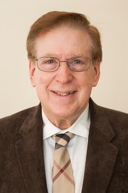 Lloyd Makarowitz