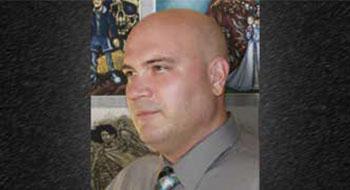Michael Mastermaker
