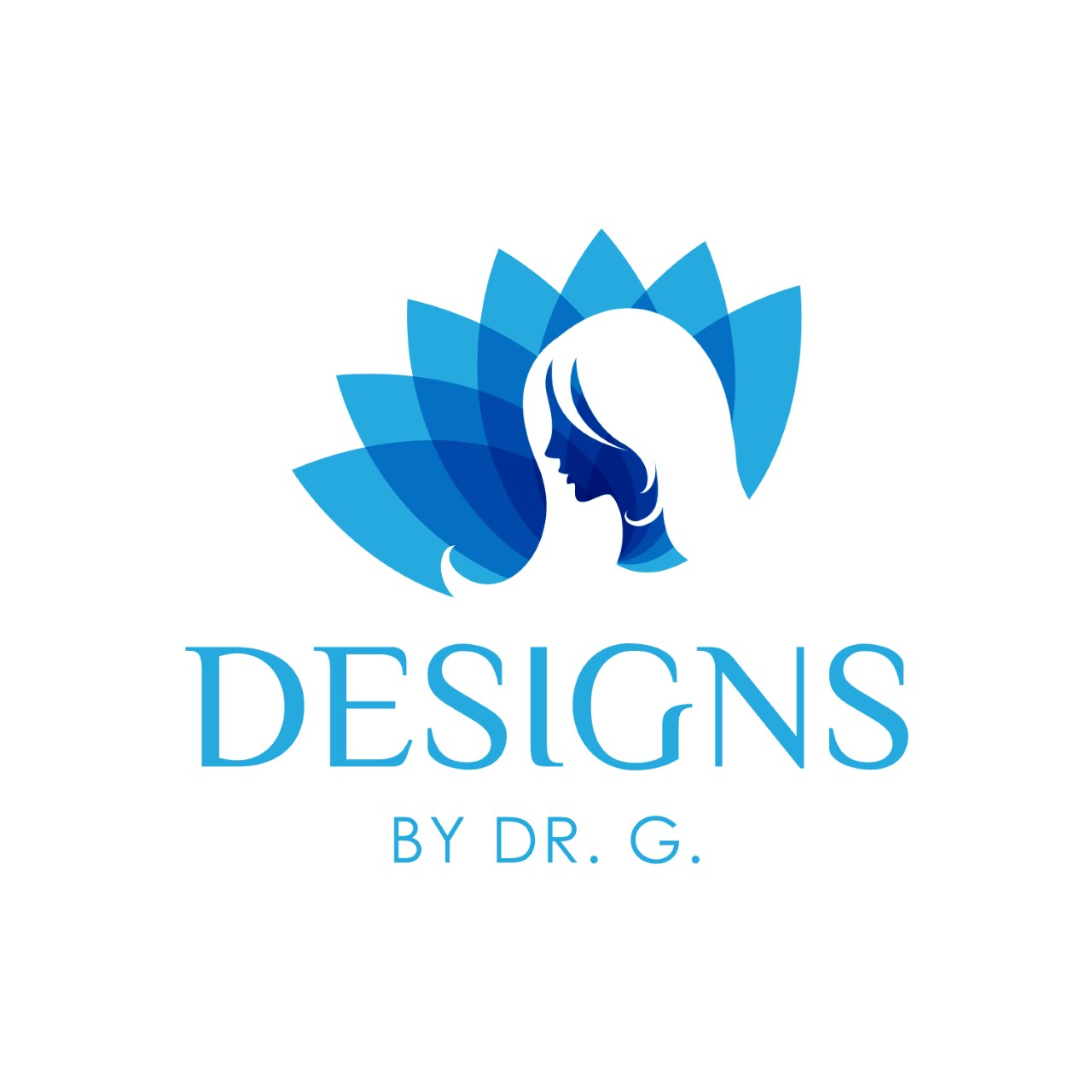 Graham Designs Logo