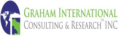 Graham International Consulting & Research Logo