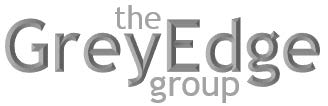 The Grey Edge Group Logo