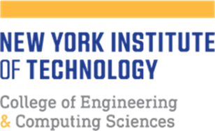 NYIT School of Engineering Logo