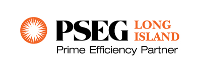 PSEG Prime Efficiency Partner Logo