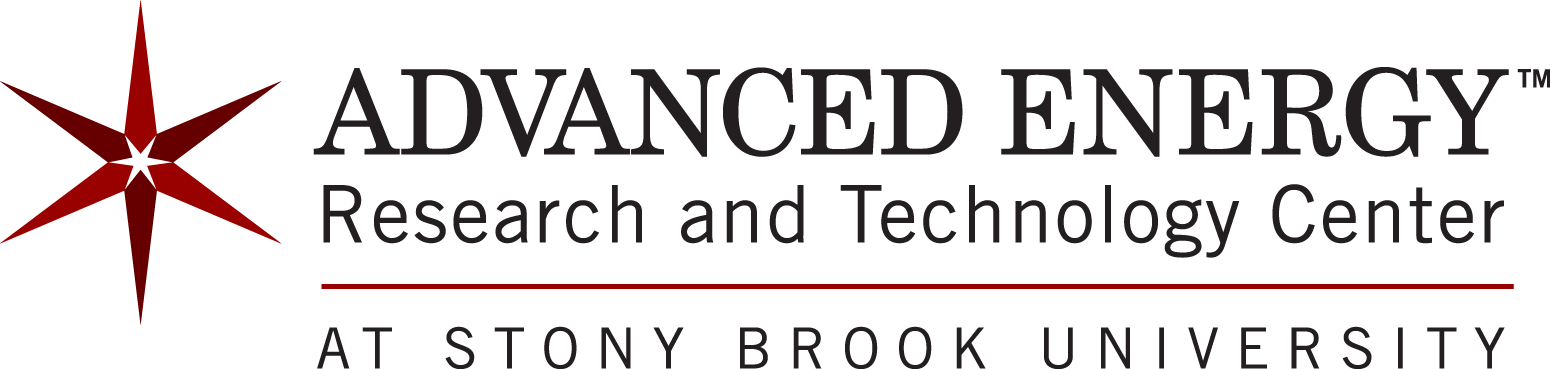 Stony Brook Advanced Energy Logo